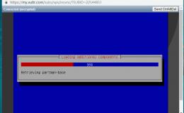VPS主机linux系统 一键 dd 安装windows