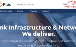 host1plus介绍–品质保证,支付宝付款
