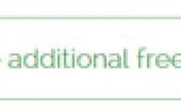 Vultr优惠促销活动汇总–新用户注册送25刀/twitter关注送3刀