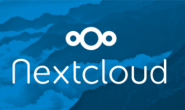 Nextcloud搭建个人网盘—特性介绍、安装步骤、使用体验