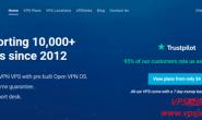 送上两个Onevps优惠码:85折循环优惠及首月5折优惠,附onevps换IP规则