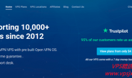 Onevps详细介绍—千兆端口、不限流量,支持支付宝,优惠码收集