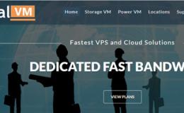 Digital-vm四月促销:全场VPS享65折优惠,SSD/1Gbps带宽/不限流量仅需$2.6/月起