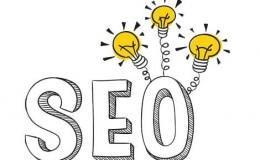站群部署运营教程,站群怎么做?怎么用站群做seo,提升网站权重?