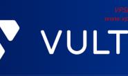 与vultr类似vps云主机,按小时计费、随用随停,多机房,便宜的vps推荐