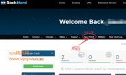 racknerd官方 关于更换IP、racknerd退款等问题解答