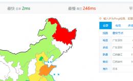 digital-VM日本VPS真实测评,测评数据完整,配合优惠码有性价比