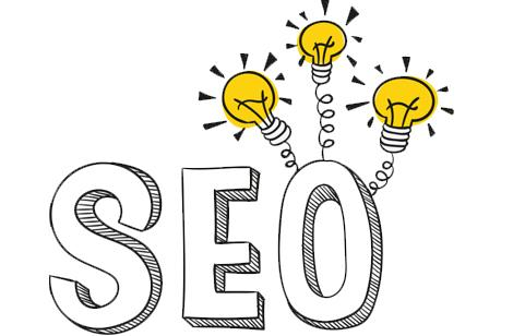 站群部署运营教程,站群怎么做?怎么用站群做 seo,提升网站权重?