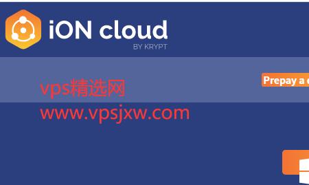 ION 是否可以换 IP 及如何更换 IP 全面解答及其高性能、便宜 vps 推荐