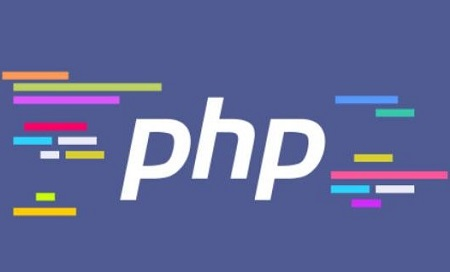 PHP 代码加密方案对比,及 yakpro-po 加密使用教程